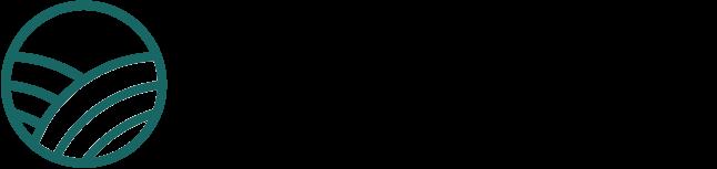Русское Поле- продажа земельных участков Логотип